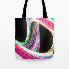 Tripp Tote Bag