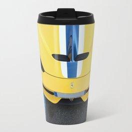 F€RRARI 458 SP€CIAL€ Travel Mug