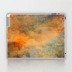 Stone Texture 1A Laptop & iPad Skin