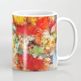 Baddest Coffee Mug