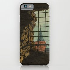 From A Castle Slim Case iPhone 6s