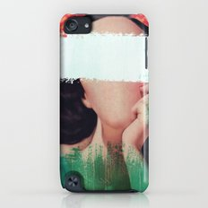 Tay 2 iPod touch Slim Case