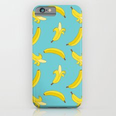 A lot of Bananas iPhone 6s Slim Case