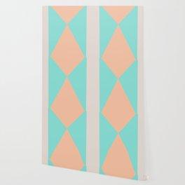 Mid Century Modern 4 Wallpaper