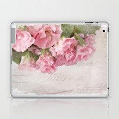 Faded Memories  Laptop & iPad Skin