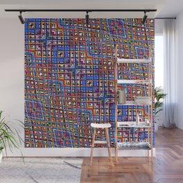 Scarab - Mandala Premium Series 006 Wall Mural