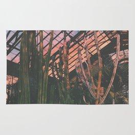 Cactus Life Rug