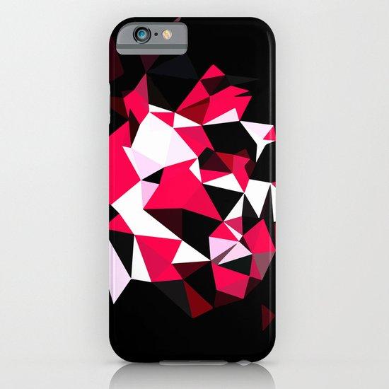 fyrxbyll iPhone & iPod Case