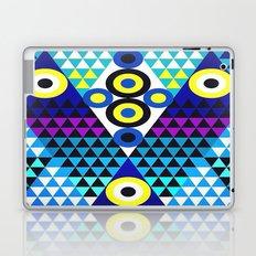V (in LOVE) Laptop & iPad Skin