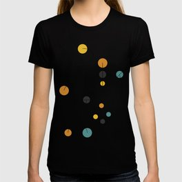 Connections I T-shirt