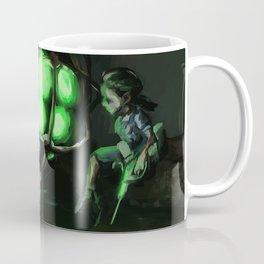 Bioshock Coffee Mug