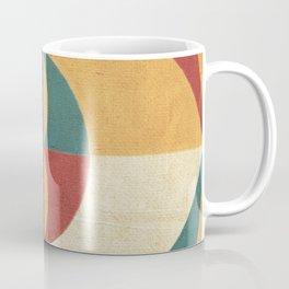 Lunar Phase Coffee Mug