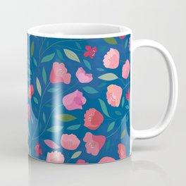 Eva Coffee Mug