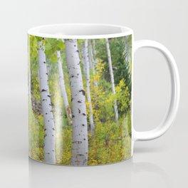 Ohio Pass Coffee Mug