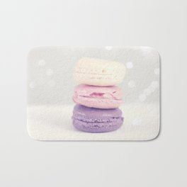 La tour de yum Bath Mat