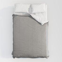 Light Gray Comforters