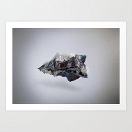 Minimal Art Print