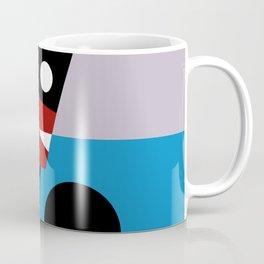 THE SPOKESMAN Coffee Mug
