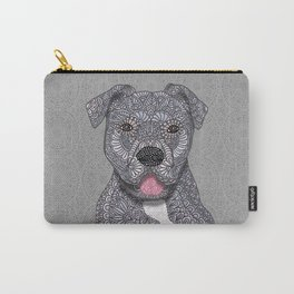 Junior Carry-All Pouch