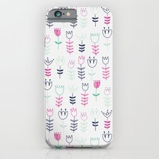 Tulipa Slim Case iPhone 6s