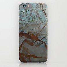 Elvish Slim Case iPhone 6s