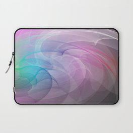 Power and positive energy, 21 Laptop Sleeve