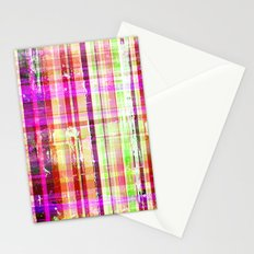 Cloth create Stationery Cards