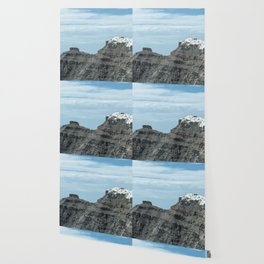 Santorini, Greece 16 Wallpaper