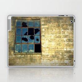 Icky Thump Laptop & iPad Skin