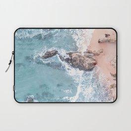 Coast 16 Laptop Sleeve