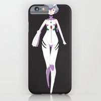 Rei Slim Case iPhone 6s