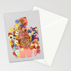 123 Stationery Cards