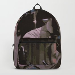 Venkman Backpack