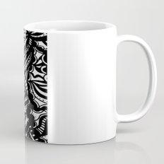 Black & White Lover  Mug