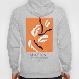 Henti Matisse Danseuse Acrobatique 1949 Artwork for Wall Art, Prints, Posters, Tshirts, Men, Women, Kids Hoody