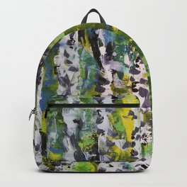 Brich Backpack