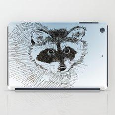 Bandito iPad Case
