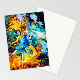 Bowman Stationery Cards