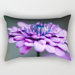 Cloud Nine Rectangular Pillow