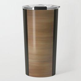 Structure Travel Mug