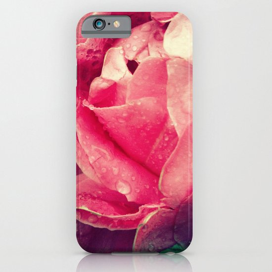 a day  iPhone & iPod Case