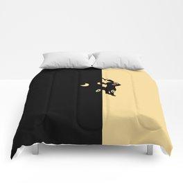 Umbreon Comforters