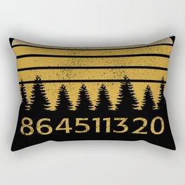 864511320 Rectangular Pillow