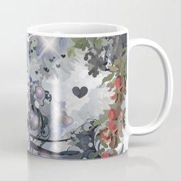 Good Fruit Coffee Mug