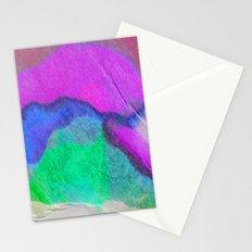 Gooey  Stationery Cards