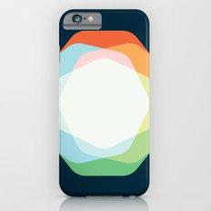 Cacho Shapes XXI Slim Case iPhone 6s