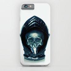 The Last Templar iPhone 6s Slim Case