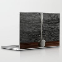 milk Laptop & iPad Skins featuring Milk by Littlebell