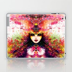 MAGIA Laptop & iPad Skin