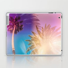 LA Dreaming Laptop & iPad Skin
